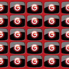 gemmy industries youtube