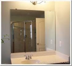 Large Bathroom Mirror Bathroom Mirror Ideas To Inspire You Best Bathroom Mirrors