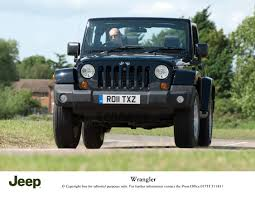 jeep wrangler models list jeep wrangler and jeep wrangler unlimited press pack press