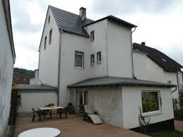 Zweifamilienhaus Kaufen Privat Häuser Zum Verkauf Hohenlimburg Mapio Net