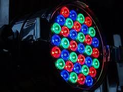 can i buy cheap led lights learn stage lighting