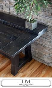 Drop Leaf Console Table Reverse Drop Leaf Console Table Doubles As Extra Dining Table When