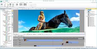 all video editing software free download full version for xp vsdc free video editor version history videohelp