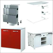 rangement de cuisine pas cher meubles cuisine pas cher element bas