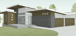 tevis construction llc modern sustainable zero energy homes
