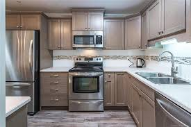 used kitchen cabinets vernon bc houses for sale in vernon bc homes