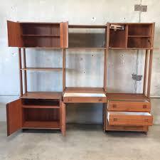shelves inspiring desktop shelf unit desktop shelf unit desk