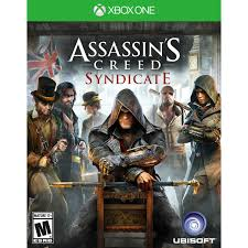 spirit halloween assassin s creed assassin u0027s creed syndicate cane sword universal walmart com