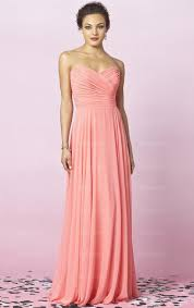 bridesmaid dresses uk for as the picture bridesmaid dress bnnah0034 bridesmaid uk