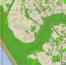 fema map store más de 25 ideas increíbles sobre fema flood en enrique