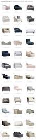 best 25 chair and a half ideas on pinterest oversized living