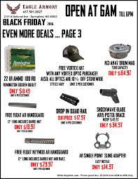 best black friday ak47 deals black friday sale eagle armory