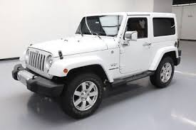 jeep wrangler 2 door hardtop 2017 2017 jeep wrangler sahara sport utility 2 door jeep wrangler