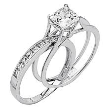 2000 dollar engagement ring 15 best of engagement rings wedding bands sets
