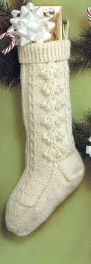 cable knit christmas best 25 knitted christmas ideas on mini