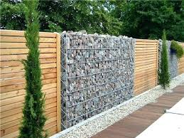Inexpensive Backyard Privacy Ideas Inexpensive Backyard Privacy Ideas Outdoor Privacy Screens Garden