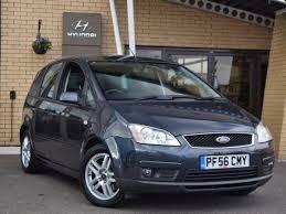 lexus woodford twitter grange jaguar woodford 020 3544 7177 a trusted dealers member