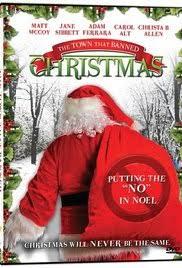 a merry 2006 imdb