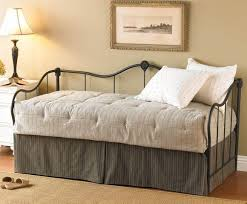 daybed mattress impressive mattress for daybed 25 best ideas with