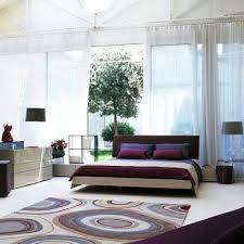 best carpet for bedroom grey carpet ideas bedroom best for bedrooms inspirational unique