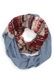 596 best infinity scarfs images on pinterest infinity scarfs