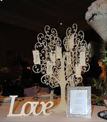 wedding wishing trees wedding wish tree table