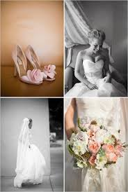 Shabby Chic Bridal Bouquet by 61 Best Theme Shabby Chic Wedding Images On Pinterest Shabby