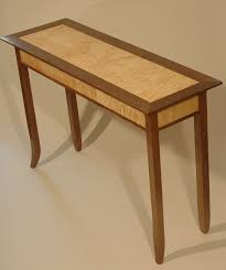 Corner Tables For Hallway Table Furnature Ideas Pinterest Sofa Tables And