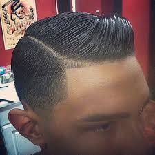 the bromans haircut 36 best mens cuts images on pinterest man s hairstyle men