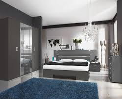 komplettes schlafzimmer gã nstig emejing komplette schlafzimmer modern photos house design ideas