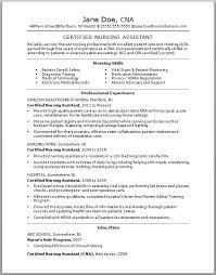 professional nursing resume exles rn resume skills venturecapitalupdate