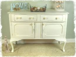 best 25 shabby chic sideboard ideas on pinterest shabby chic