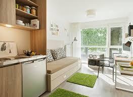 louer chambre udiant résidence étudiante mulhouse le quai les belles ées