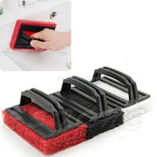 compare prices on kitchen sponge handle online shopping buy low