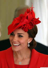 canadian thanksgiving 2011 kate middleton recycles catherine walker look from 2011 canadian