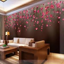 wallpapers designs for home interiors 46 best wallpaper wallpainting chennai images on