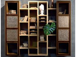 Solid Wood Bookcase Solid Wood Bookcases Size Special Ideas Solid Wood Bookcase