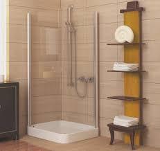 ideas for bathroom walls bathroom amazing tile patterns for bathroom walls room design