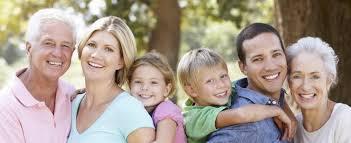 livonia family dental livonia family dentist