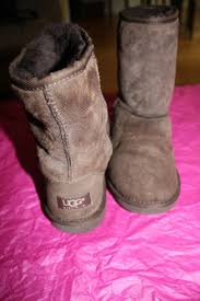 ugg josette sale 118 best uggs images on shoes ugg shoes and winter