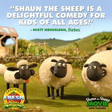 10 shaun sheep games images shaun