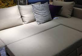 Different Sofas Living Room Favored Living Room Furniture Sofas Uk Cute Living