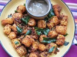 biryani cuisine biryani maxx indian cuisine