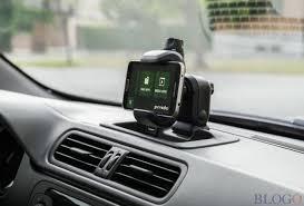 porta telefono auto i migliori 3 porta cellulari per auto autoblogapproved