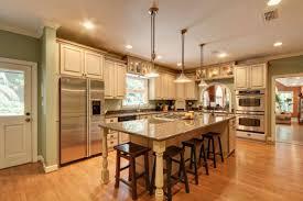 custom kitchen cabinets charlotte nc kitchen cabinets easy cabinet