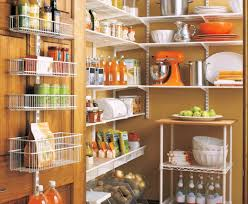 kitchen wall pantry cabinet cabinet awesome kitchen pantry cabinet ikea amazing pantry
