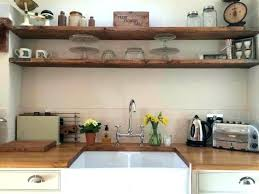 kitchen bookcase ideas corner kitchen shelf corner kitchen shelves wall beautiful wonderful