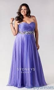 davidsbridal com skirt strapless prom dress with ruffled