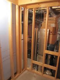 sauna pegs and splines