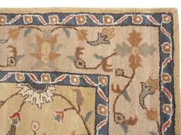 Jute Rug 8x10 Decor 53 Beautiful Pattern Lowes Rugs For Floor Decoration Ideas
